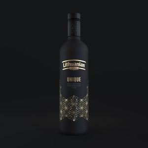 Lithuanian_Vodka_Unique_4